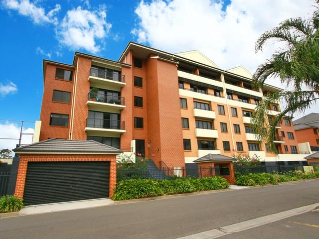 97/214 Princes Highway, Fairy Meadow, NSW 2519