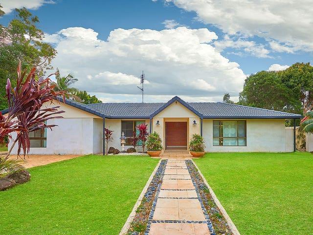 54 Narooma Drive, Ocean Shores, NSW 2483