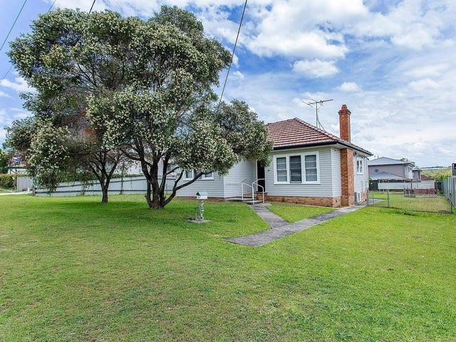 29 Mary Street, Jesmond, NSW 2299