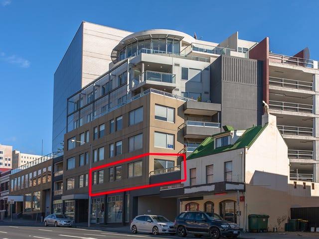 2/73-83 Macquarie Street, Hobart, Tas 7000