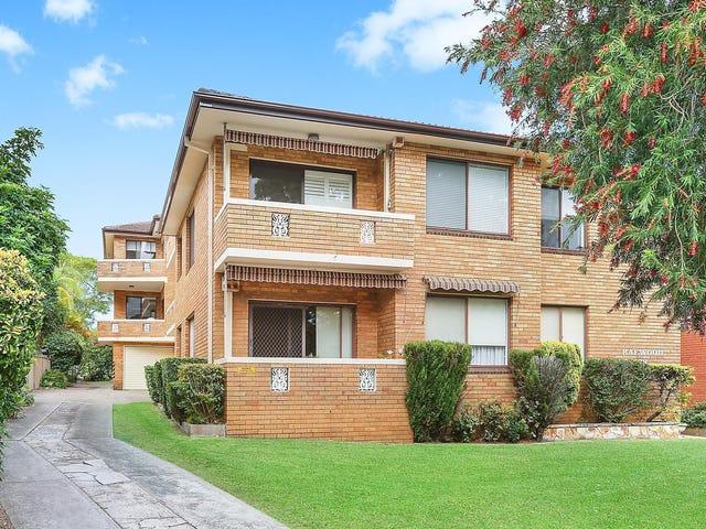 6/38 Letitia Street, Oatley, NSW 2223