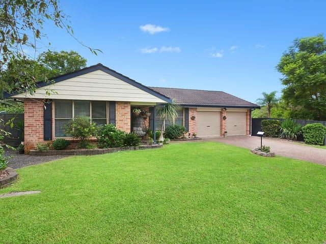 1 Beechwood Street, Ourimbah, NSW 2258