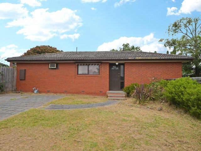 11 Whitestone Court, Endeavour Hills, Vic 3802