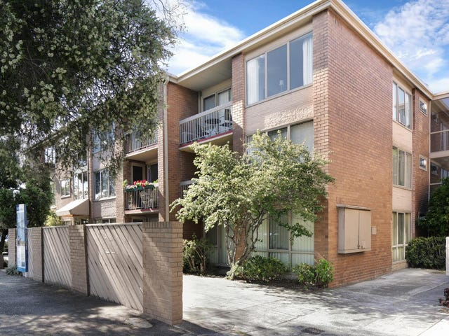 1/99 Melbourne Road, Williamstown, Vic 3016