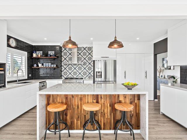 16 Darley Street, Shellharbour, NSW 2529
