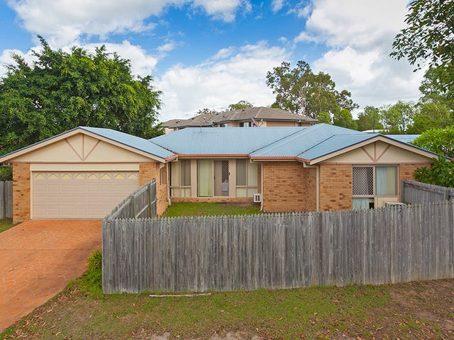 71 Cascades Drive, Forest Lake, Qld 4078