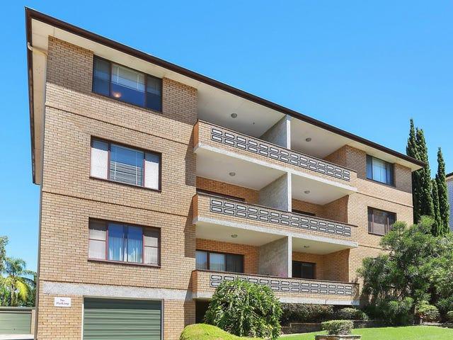 1/9 Jubilee Avenue, Carlton, NSW 2218