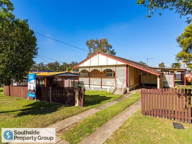 42 Mannington Road, Acacia Ridge, Qld 4110