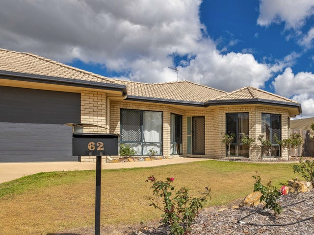 62 Fairway Dr, Gympie, Qld 4570