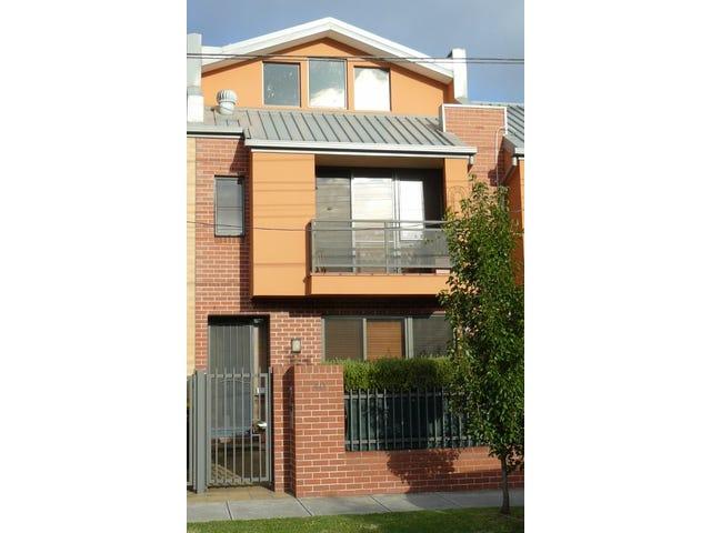 40 Manchester Grove, Glen Huntly, Vic 3163