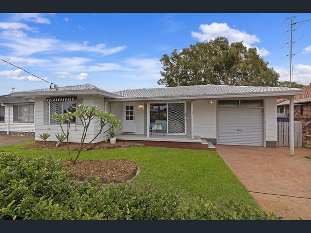 9 Lovell Road, Umina Beach, NSW 2257