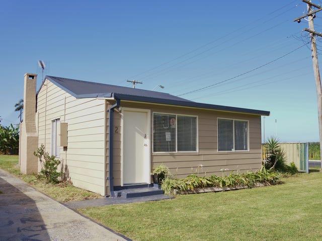 2 Elliotts Rd, Fairy Meadow, NSW 2519