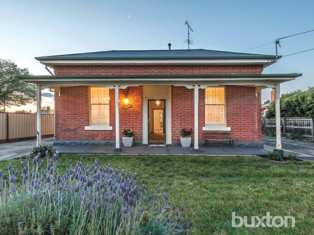 622 Drummond Street South, Redan, Vic 3350