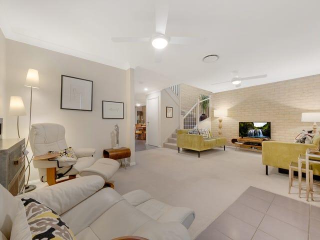 10B Edward Street, Macquarie Fields, NSW 2564