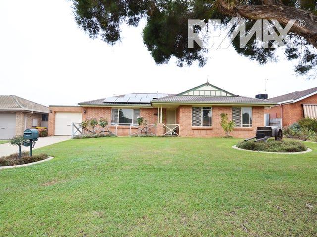 29 Sackville Street, Forest Hill, NSW 2651