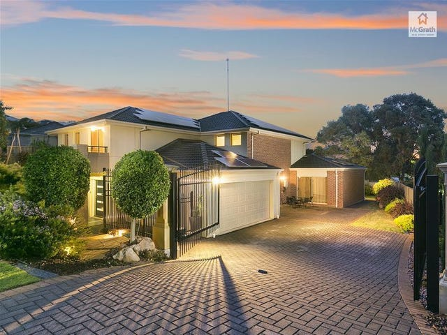 25 Coulter Street, Flagstaff Hill, SA 5159