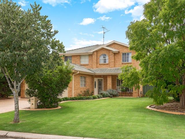 3 Royal George Drive, Harrington Park, NSW 2567