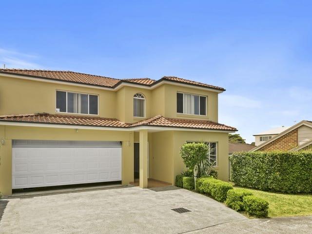 152A Alfred Street, Narraweena, NSW 2099