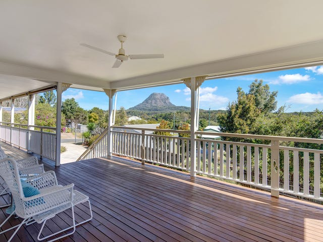 8 Exhibition Street, Pomona, Qld 4568