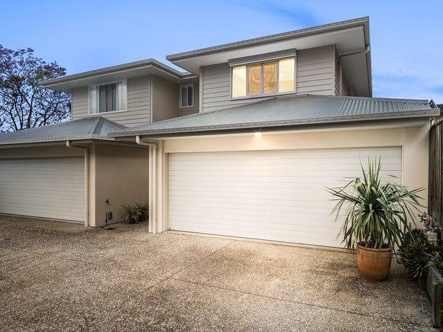 22B Burnaby Terrace, Gordon Park, Qld 4031