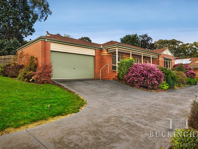 2/72 Bible Street, Eltham, Vic 3095