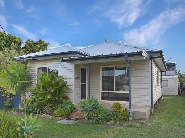 6 Restella Ave, Davistown, NSW 2251