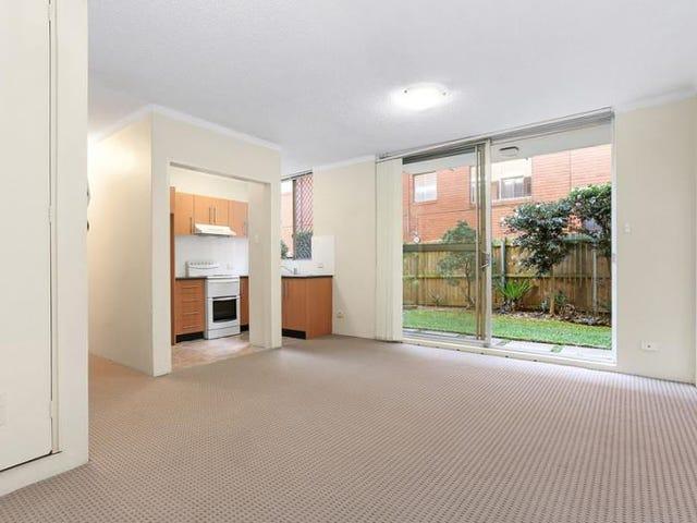 2/11A Randwick Street, Randwick, NSW 2031