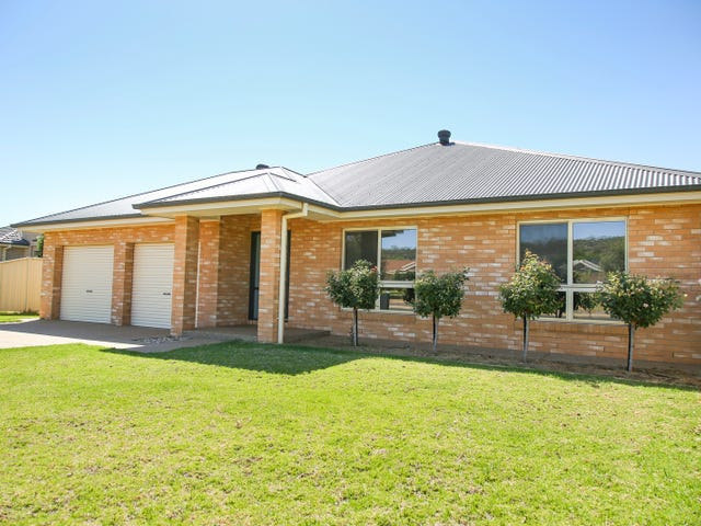 183 Clifton Boulevarde, Griffith, NSW 2680