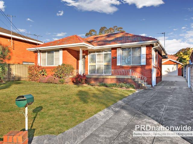 181 Slade Road, Bexley North, NSW 2207
