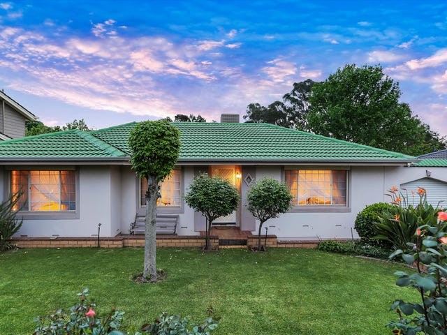 53 Buckley Crescent, Fairview Park, SA 5126