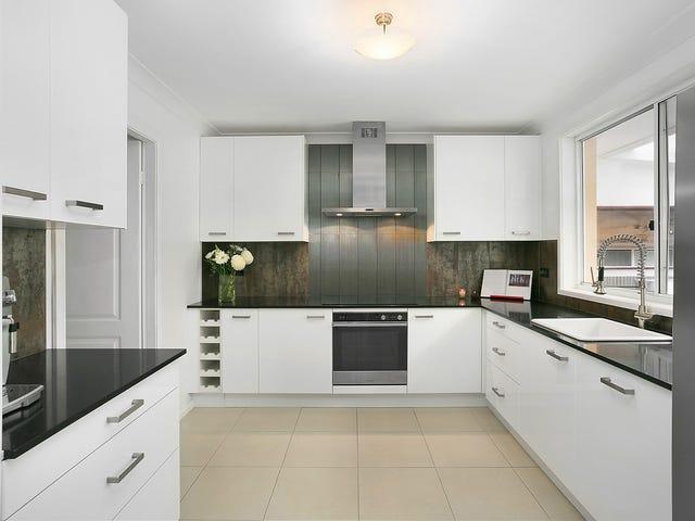 9 Highview Street, Tumbi Umbi, NSW 2261
