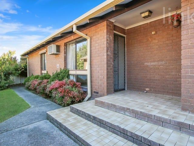 2/433 Kaitlers Rd, Lavington, NSW 2641