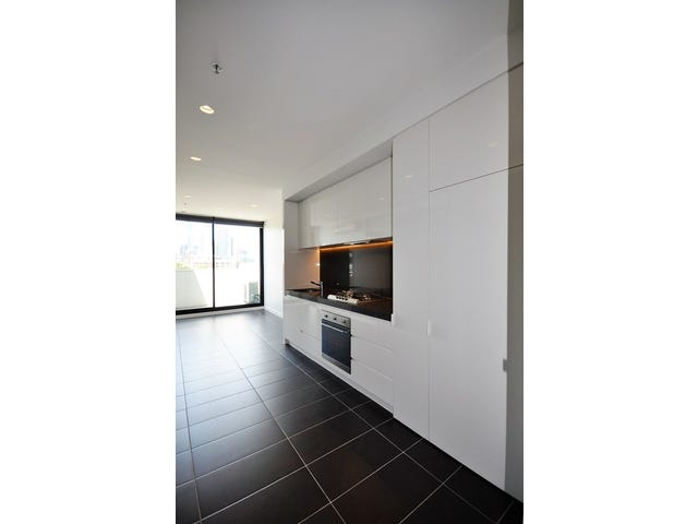 308/145 Roden Street, West Melbourne, Vic 3003