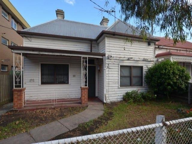 11 Pickett Street, Footscray, Vic 3011