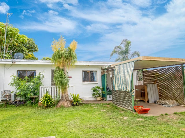 354 Dobie Street, Grafton, NSW 2460