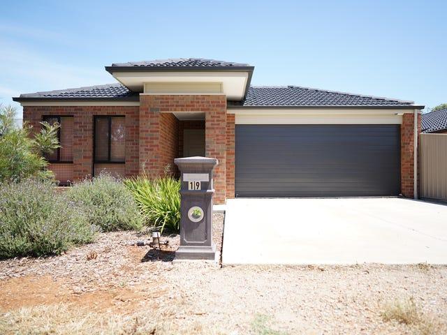 19 Gardiner Terrace, Smithfield, SA 5114