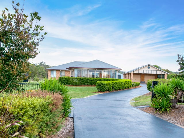 1 Tranquil Close, Louth Park, NSW 2320