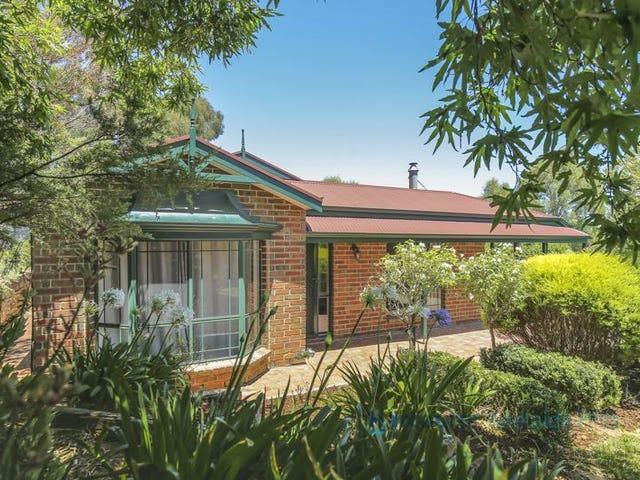 16 Mitchell Court, Littlehampton, SA 5250