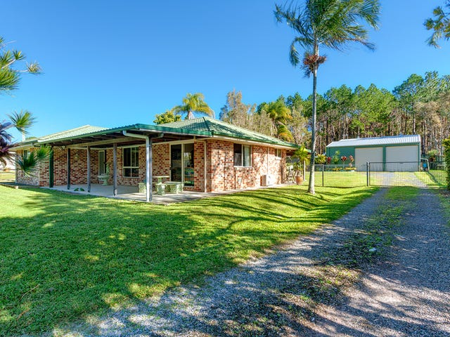 36 Endeavour Drive, Cooloola Cove, Qld 4580