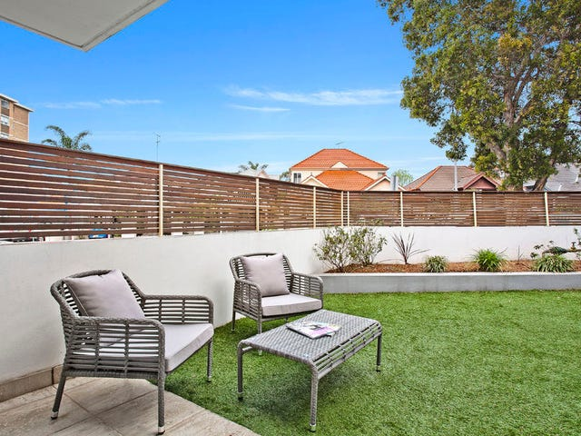 1/39 O'Brien Street, Bondi Beach, NSW 2026