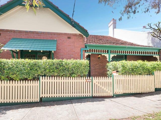 1 William Street, Annandale, NSW 2038