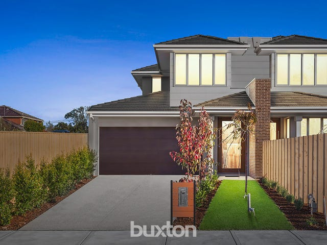 12b Uonga Road, Bentleigh, Vic 3204