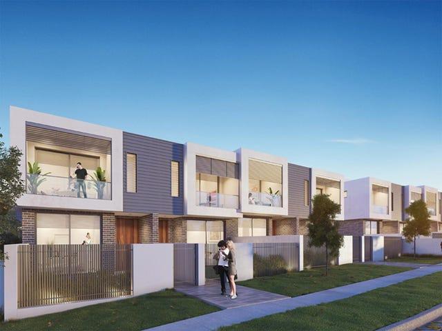 160-166 Woronora Road, Engadine, NSW 2233