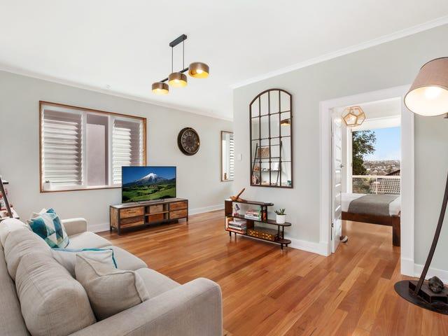 9/47 Francis Street, Bondi Beach, NSW 2026