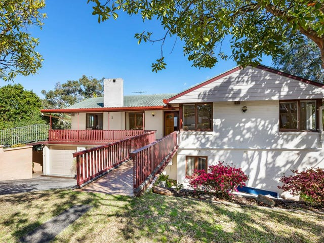 2 Dallas Place, St Ives, NSW 2075