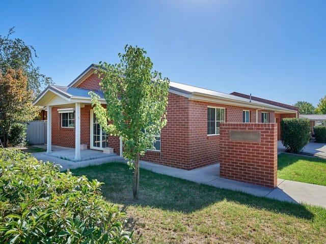 23 Horsley Street, Kooringal, NSW 2650