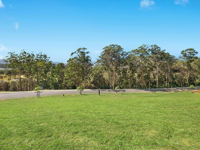 13 Parkland Parade, Coffs Harbour, NSW 2450