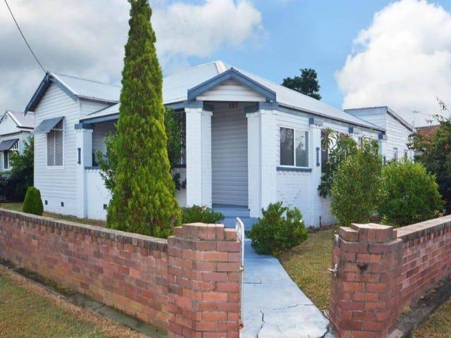 2 Catherine Street, Cessnock, NSW 2325