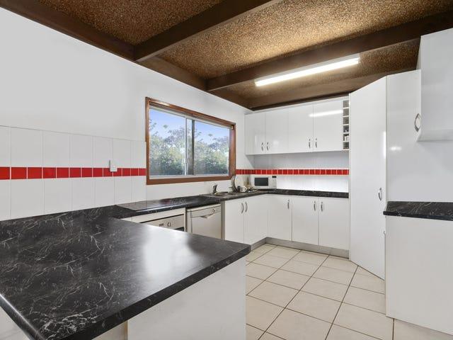 9 Heffron Street, Tweed Heads South, NSW 2486