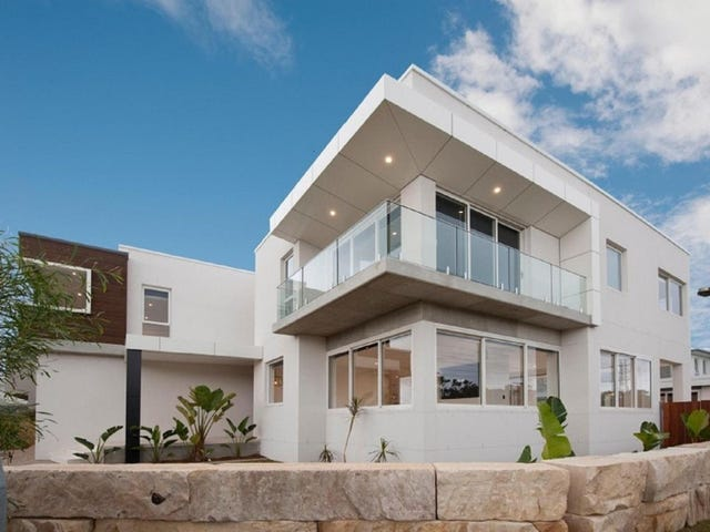 7 Cable Street, Greenhills Beach, NSW 2230